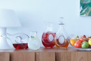 Priešpietiniai ir popietiniai alkoholiniai gėrimai