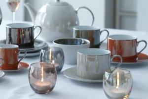 Arbatos subtilybės: nuo arbatinuko iki arbatos derinimo su maistu