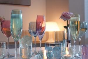 Pagrindiniai dalykai apie vyną