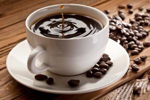 6 įrodyti faktai apie kavos naudą