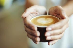 Kava – gerti ar negerti? Visa tiesa apie kavos naudą ir galimą žalą.