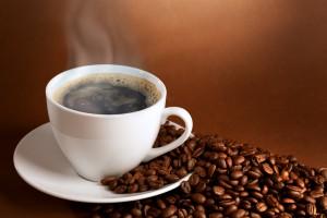 Visa tiesa apie kavos naudą jūsų sveikatai