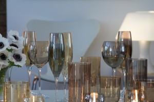Šampano istorija (I)