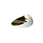 Dubenėlis auksinis JOMON L