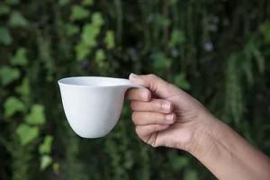 Popiečio arbatos subtilybės