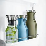 Grafinas 1 L, FRIDGE CARAFE