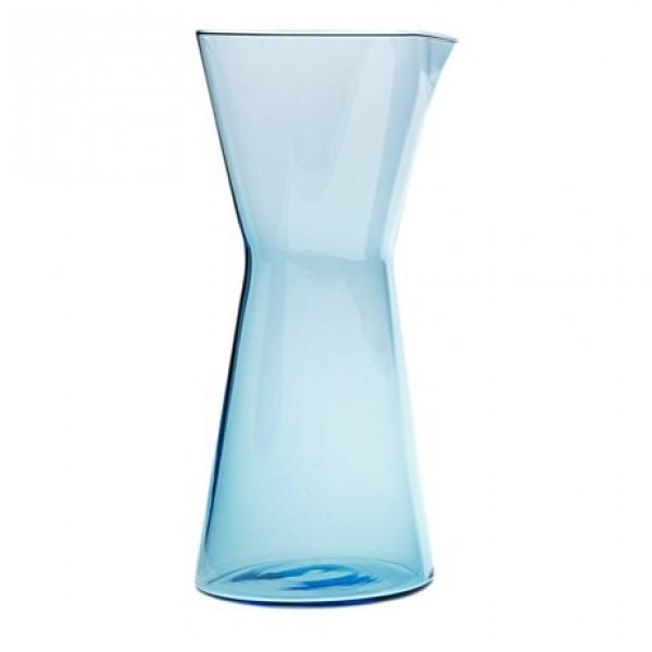Stiklo ąsotis 950 ml, IITTALA