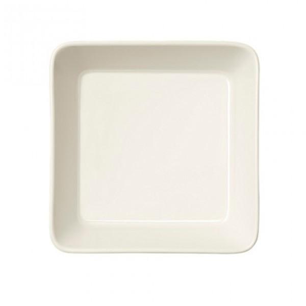 Dubenėlis baltas 12 x 12 cm, IITTALA