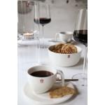 Espresso puodelis 0.1L, IITTALA