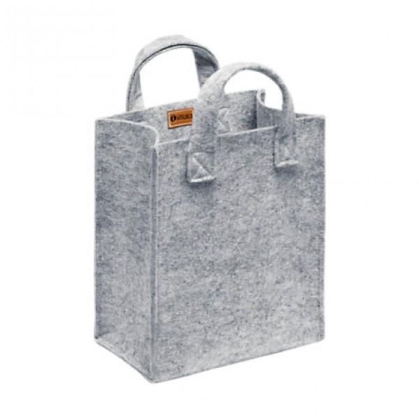 Veltinio krepšys 300 x 250 x 150 mm