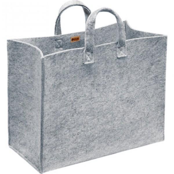 Veltinio krepšys 400 x 500 x 250 mm