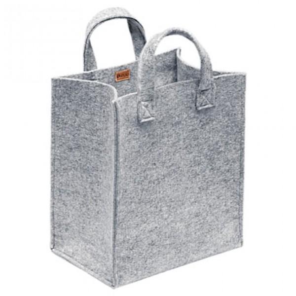 Veltinio krepšys 350 x 300 x 200 mm