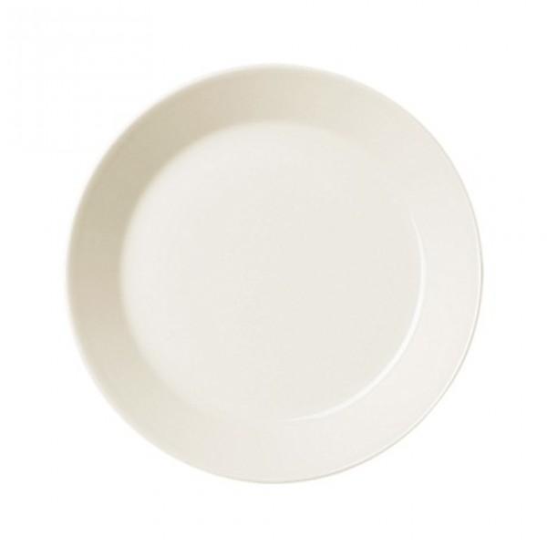 Lėkštė balta 15 cm, IITTALA
