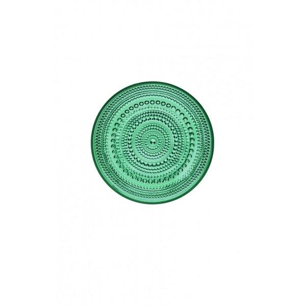 Stiklo lėkštė 170 mm, IITTALA