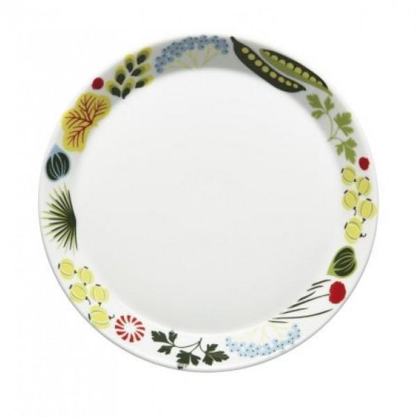 Lėkštė 23 cm Kulinara, IITTALA
