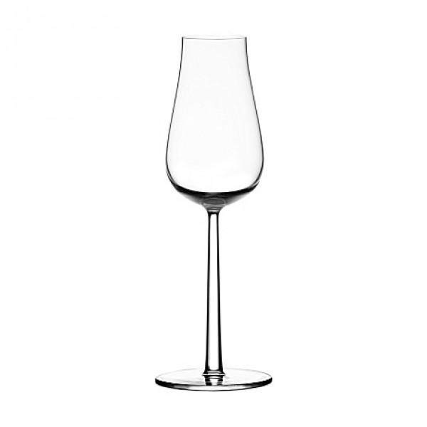 Putojančio vyno taurių rinkinys 280 ml x 2, IITTALA
