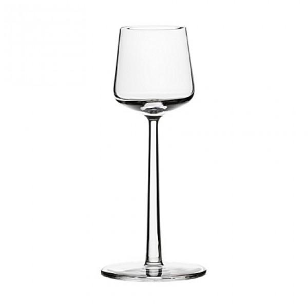 Taurių rinkinys saldžiam vynui 150 ml x 2, IITTALA