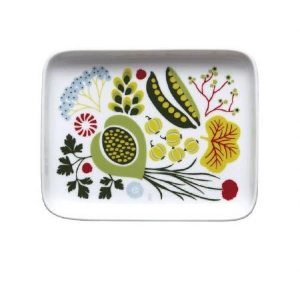 Serviravimo indas 19 x 15 cm Kulinara, IITTALA