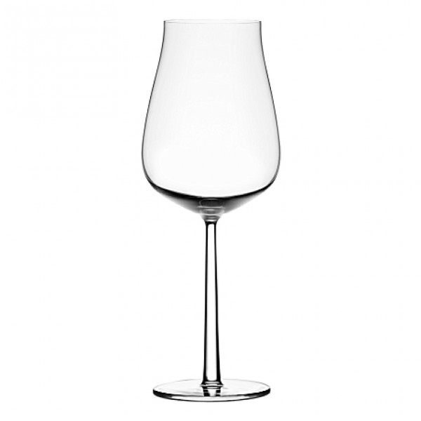 Vyno taurių rinkinys 650 ml x 2, IITTALA