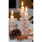 Žvakidė 215 mm, IITTALA