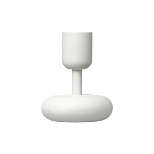Žvakidė 107 mm, IITTALA