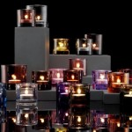 Žvakidė 60 mm, IITTALA