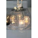 Žvakidė matinė 64 mm, IITTALA