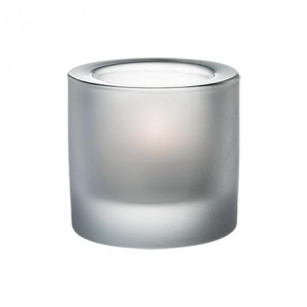 Žvakidė matinė 60 mm, IITTALA