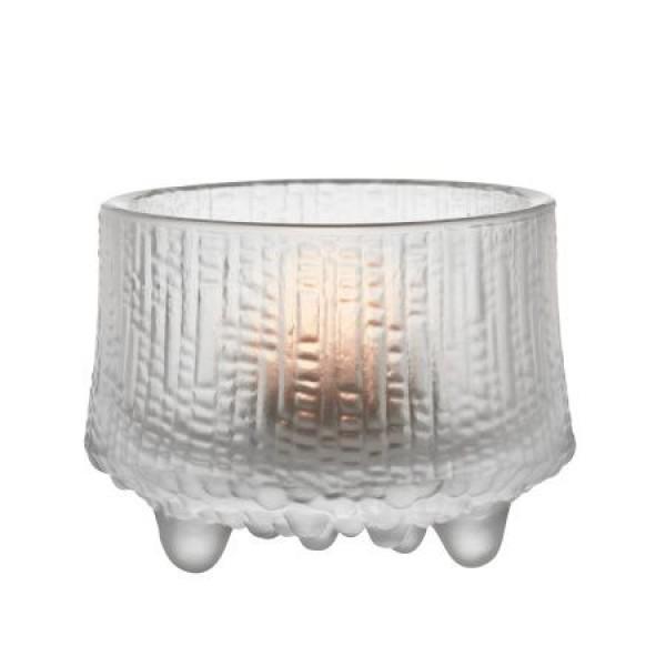 Žvakidė matinė 65 mm, IITTALA