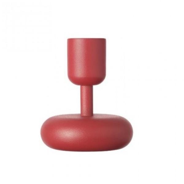 Žvakidė raudona 107 mm, IITTALA