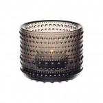 Žvakidė 64 mm, IITTALA