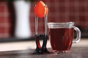 6 priežastys, kodėl mes esame emociškai prisirišę prie savo mėgstamų puodelių
