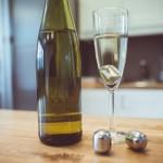 Vyno šaldymo perlai, WINE