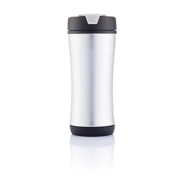Ekologiškas puodelis, BOOM